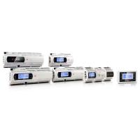 Подробнее: Свободнопрограммируемые контроллеры с.pCO