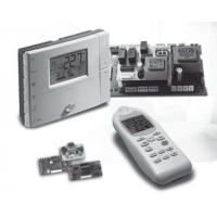 Подробнее: Контроллер для фанкойла e-dronic