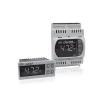 Подробнее: Универсальные термостаты IR33