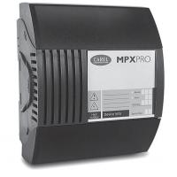 Подробнее: Контроллер для холодильных камер MPXPRO