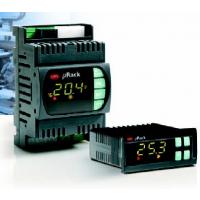 Подробнее: Контроллер для компрессорных станций mRack