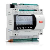 Подробнее: Свободнопрограммируемые контроллеры PCO compact