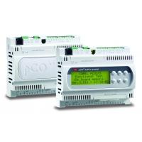 Подробнее: Свободнопрограммируемые контроллеры PCOxs