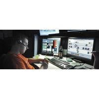Подробнее: AutoSCADA - средство визуализации процесса работы вентиляционных установок