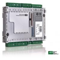 Подробнее: Модуль MC - расширяет ресурсы I/O и возможности монтажа контроллеров SMH2G и SMH2G(i)