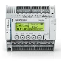 Подробнее: PIXEL - лучший выбор для рынка HVAC