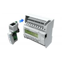 PIXEL - лучший выбор для рынка HVAC