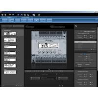 SMArt – инструментальная среда для создания интерфейсов пользователя