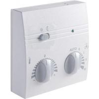 WRF04PS-MS Auto-0-I-II-III Standard