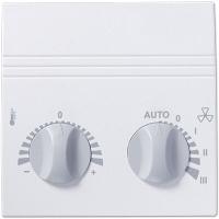WRF04PS Auto-0-I-II-III Standard