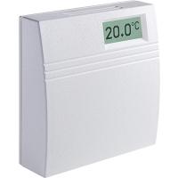 WRF04 LCD persp