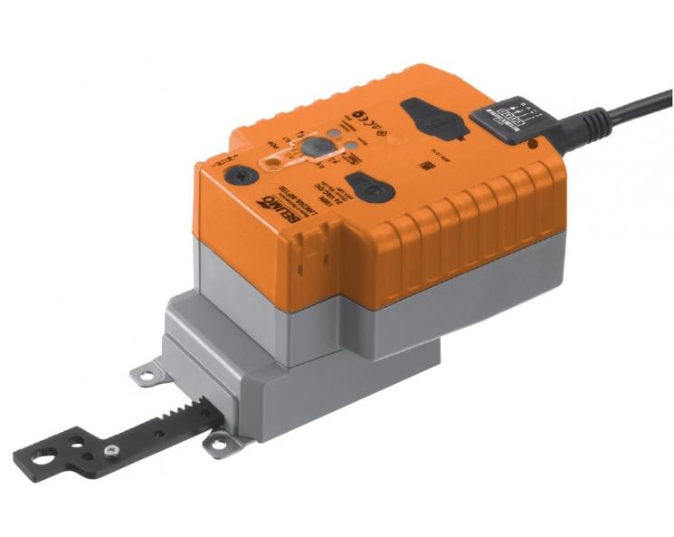 LHK24A-MF100