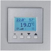 Подробнее: FTW06 LCD dS